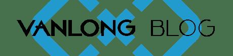 Văn Long Blog