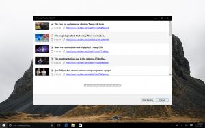 Văn Long Blog 4K Video Downloader v4.4 Pro - Phần Mềm Download Video Hoàng Loạt Chất Lượng Từ Youtube Phần Mềm Tiện Ích  Thủ Thuật Phần Mềm Miễn Phí Crack