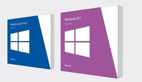 Văn Long Blog Tổng Hợp Link Download ISO Windows 7, 8/8.1, 10 Nguyên Gốc Từ Microsoft Link Google Drive Lưu Trữ ISO Cứu Hộ Máy Tính  windows 8/8.1 windows 7 windows 10 ISO