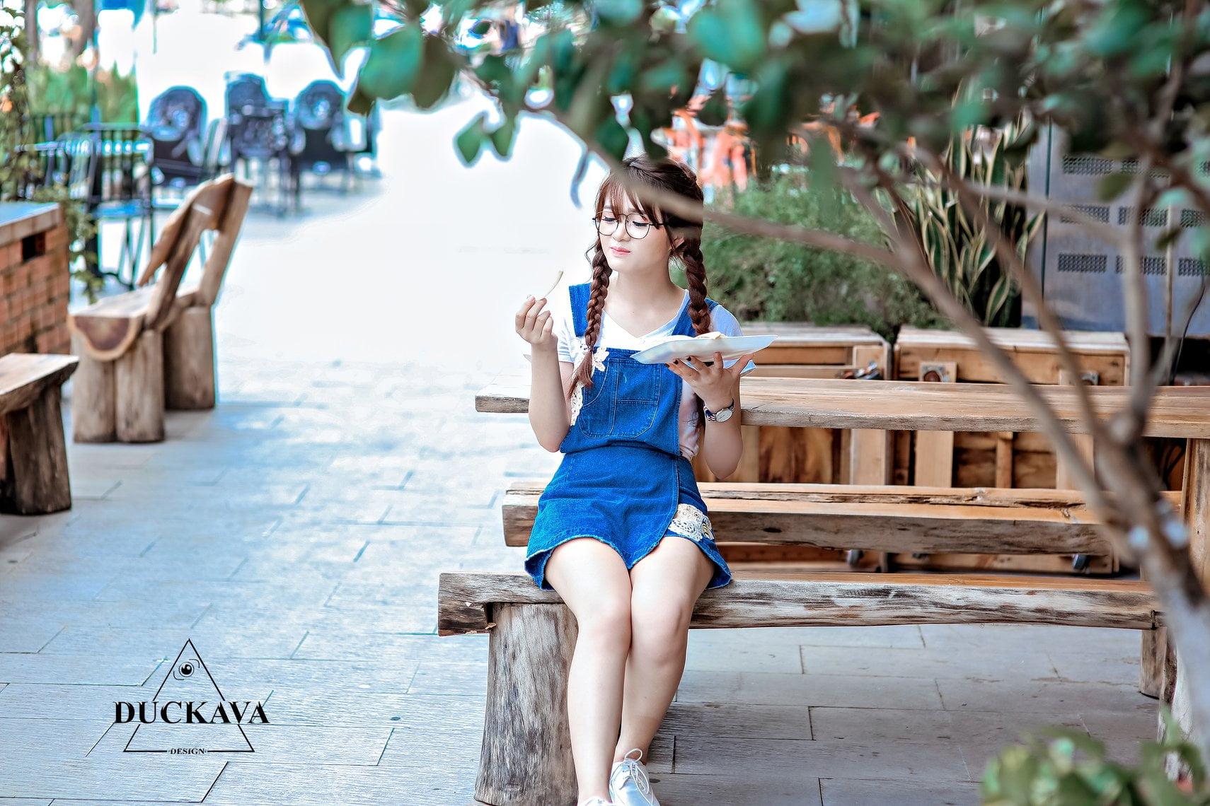 """Văn Long Blog Chia Sẻ Bộ Stock """"Sầu Thiên Thu"""" JPG Sưu Tầm Stock Đồ Họa Tài Nguyên  Mẫu Xinh JPG Girl Canon"""