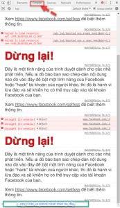 """Văn Long Blog Cách Chặn Các Fanpage """"Nhảm Nhí"""", Câu Like, Phản Động Trên Facebook Nhanh Chóng Thủ Thuật  Facebook"""