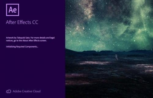 Văn Long Blog Hướng Dẫn Crack Adobe CC 2019 Trọn Bộ Khi Update Bằng Adobe Creative Cloud Đồ Họa Phần Mềm  Miễn Phí Full Crack Creative Cloud Adobe 2019