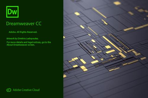 Văn Long Blog adobe-dreamweaver-cc-2019-full-crack Tổng Hợp Bộ Cài Adobe Creative Cloud 2019 Full Crack (Offline Install)