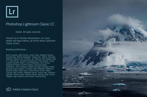 Văn Long Blog Tổng Hợp Bộ Cài Adobe Creative Cloud 2019 Full Crack (Offline Install) Đồ Họa Phần Mềm  Miễn Phí Full Crack Creative Cloud Adobe 2019