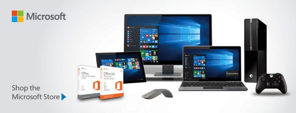 Hướng dẫn tạo máy chủ KMS Server Linux kích hoạt Windows, Office
