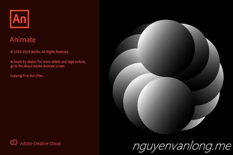 Văn Long Blog Tổng Hợp Adobe Creative Cloud 2020 Crack Mới Nhất Đồ Họa Phần Mềm  Creative Cloud Adobe